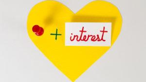 Rocking on Pinterest Like a Boss!